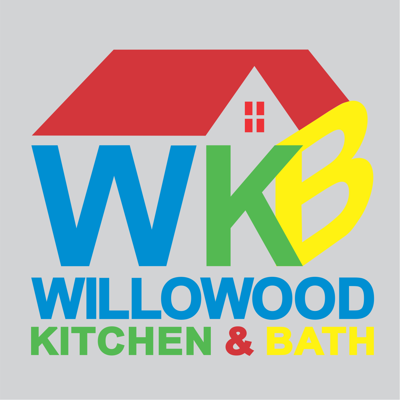 Willowood Kitchen And Bath