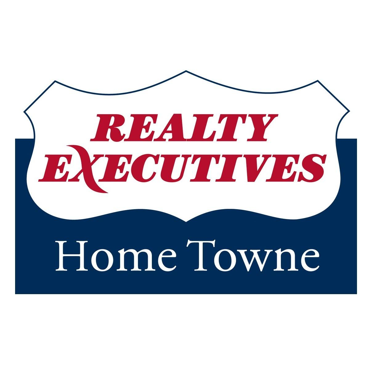 Joanne Sisson | Realty Executives Home Towne