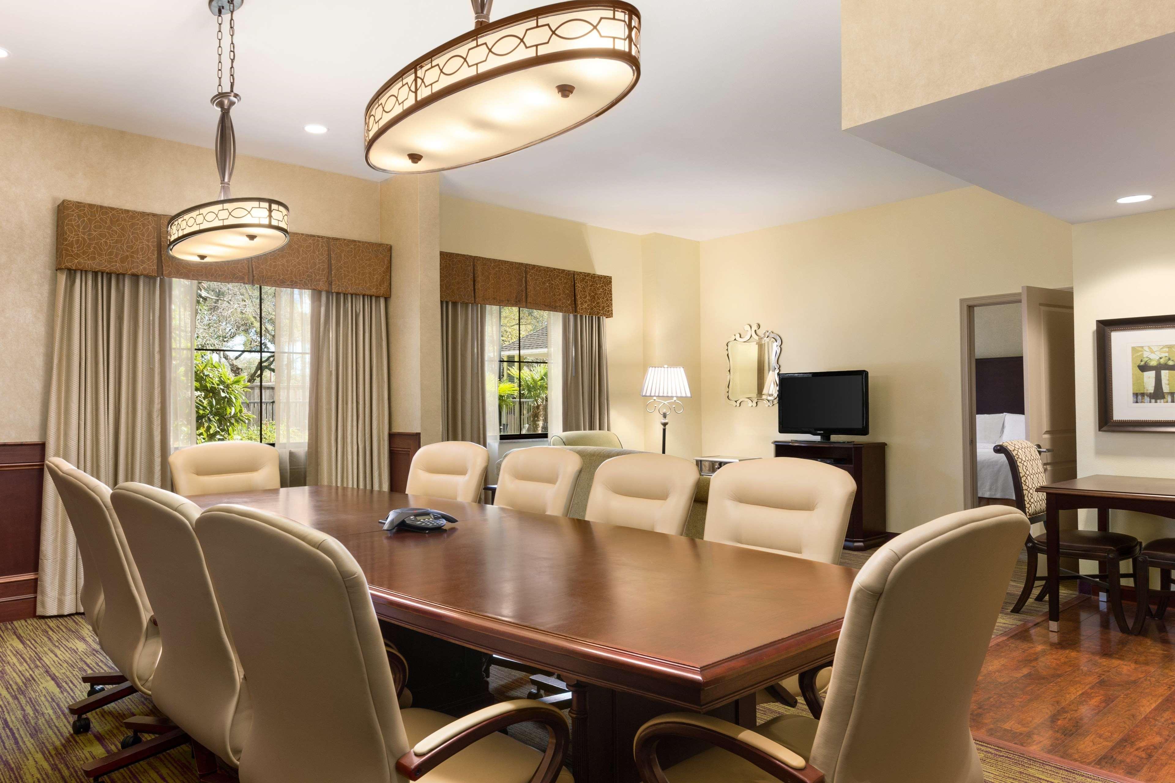 Homewood Suites by Hilton Lafayette-Airport, LA image 13