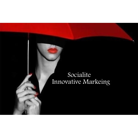 Socialite Innovative Marketing