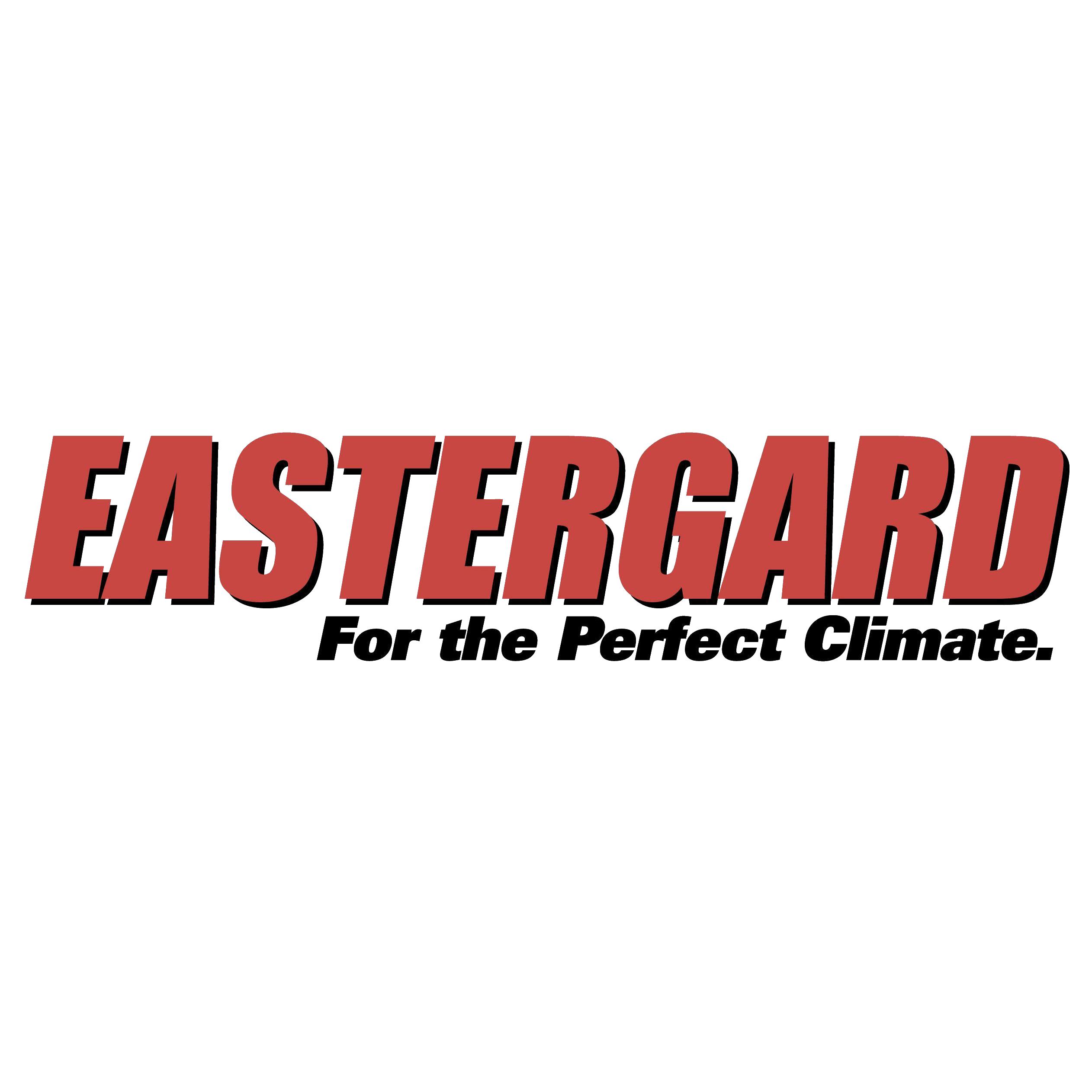 Eastergard HVAC, Inc. image 0