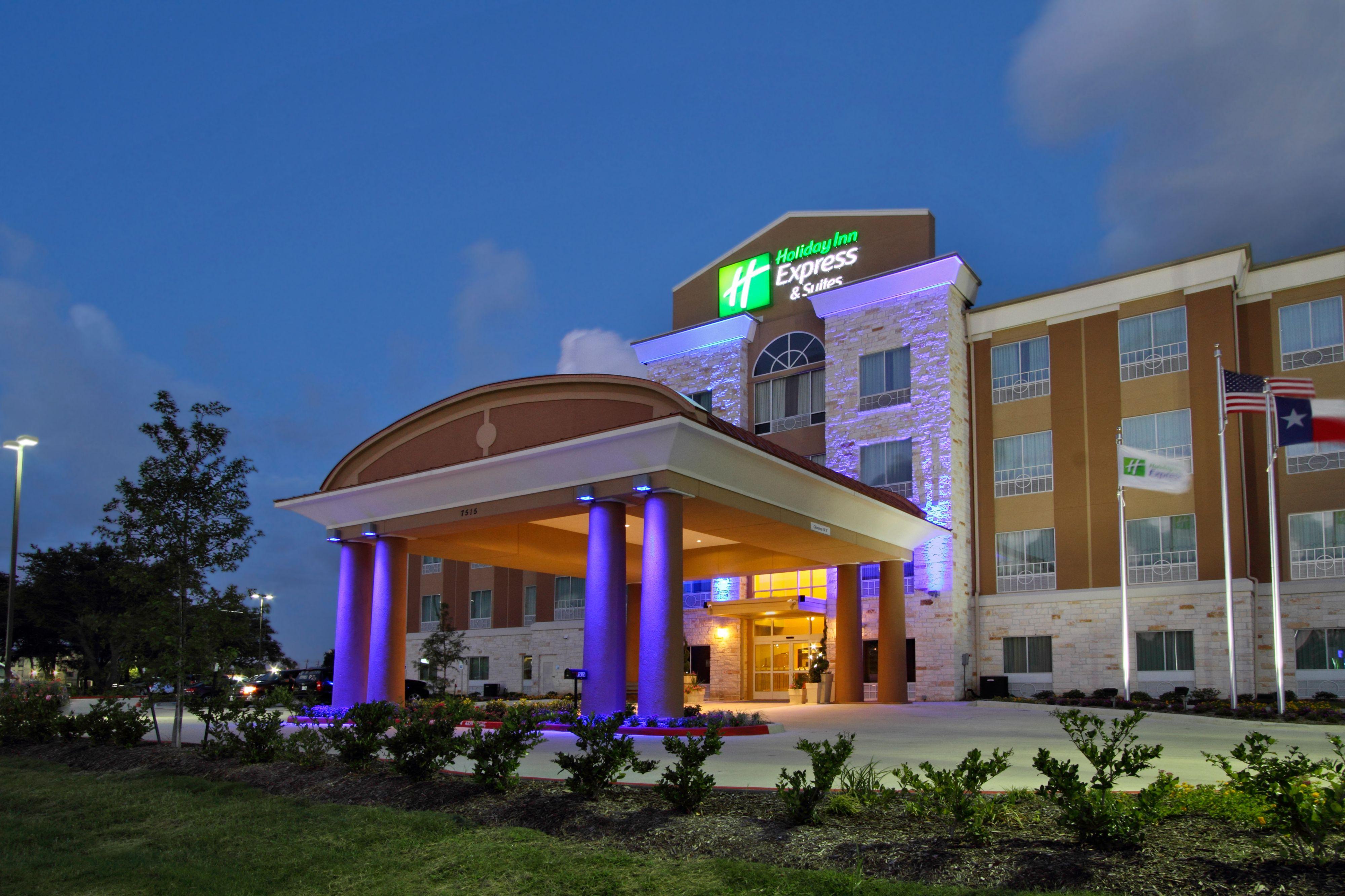 Pasadena Tx Hotels And Motels