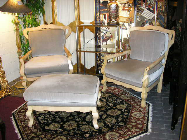 Designers furniture exchange in houston tx 77057 citysearch for Furniture exchange