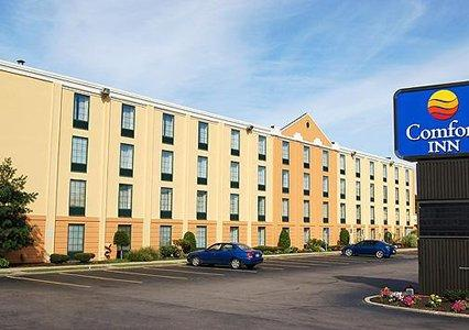 Hotels Near Gillette Stadium With Shuttle Service