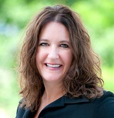 Renae E Smith - Ameriprise Financial Services, Inc.