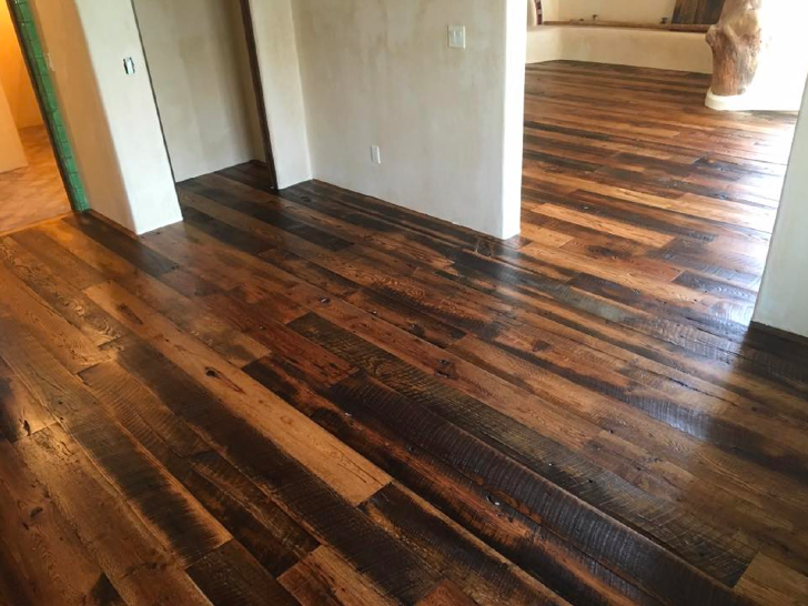 Hardwood floors near me best coating for hardwood floors for Hardwood floors near me