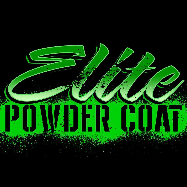 ELITE POWDER COAT image 7
