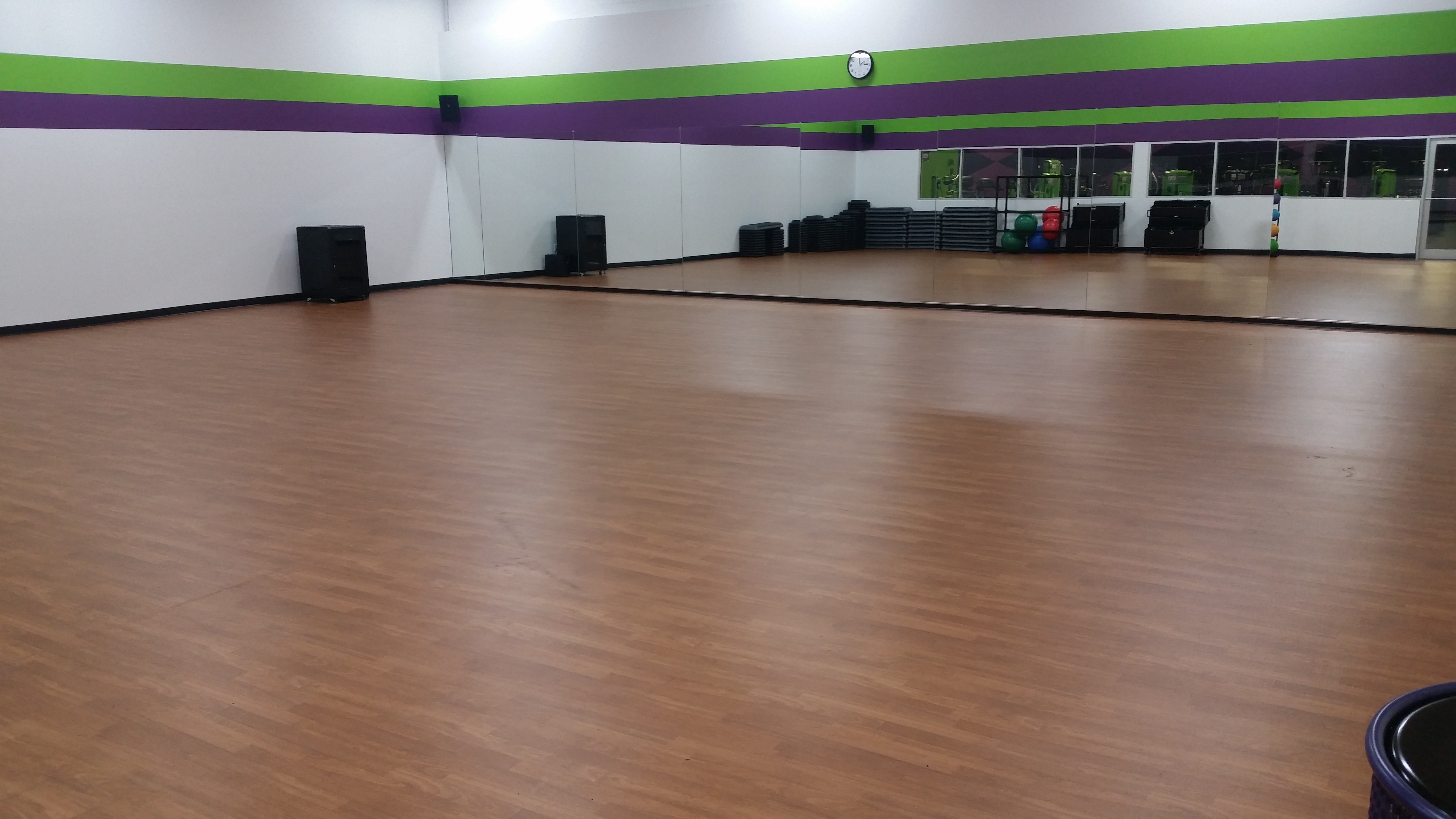 Youfit Health Clubs image 4