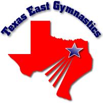 Texas East Gymnastics image 25