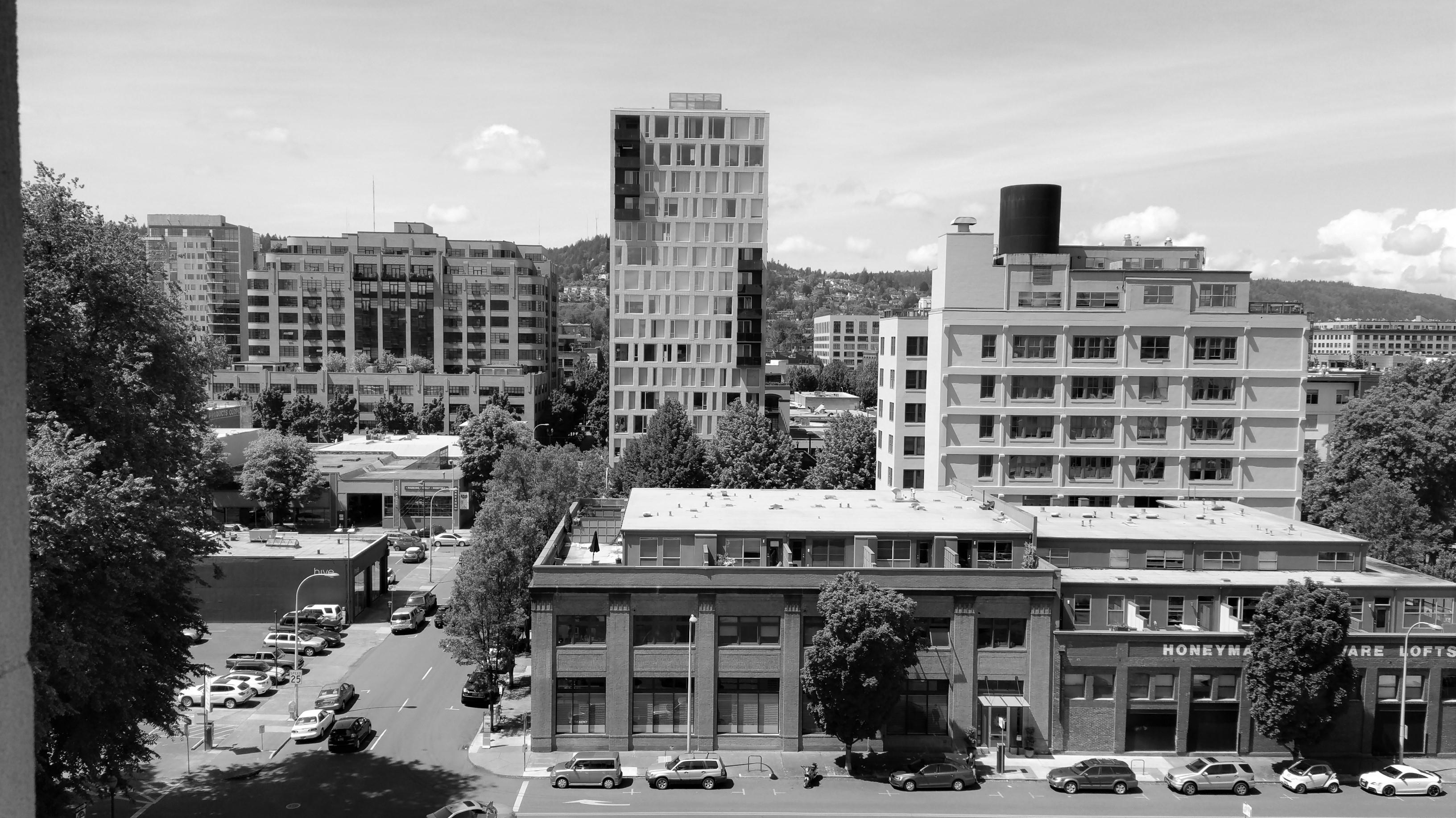 District Real Estate image 3