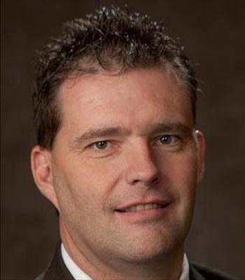 Allstate Insurance: Steven Gray