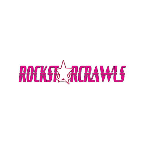 Rockstar Crawls Vegas