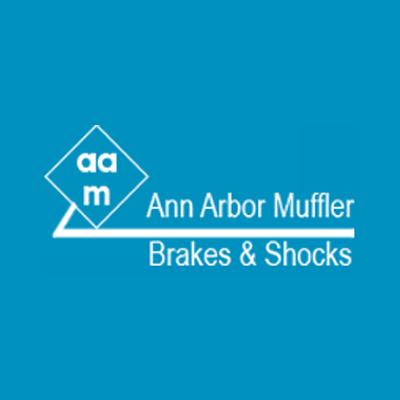 Ann Arbor Muffler Brakes & Shocks