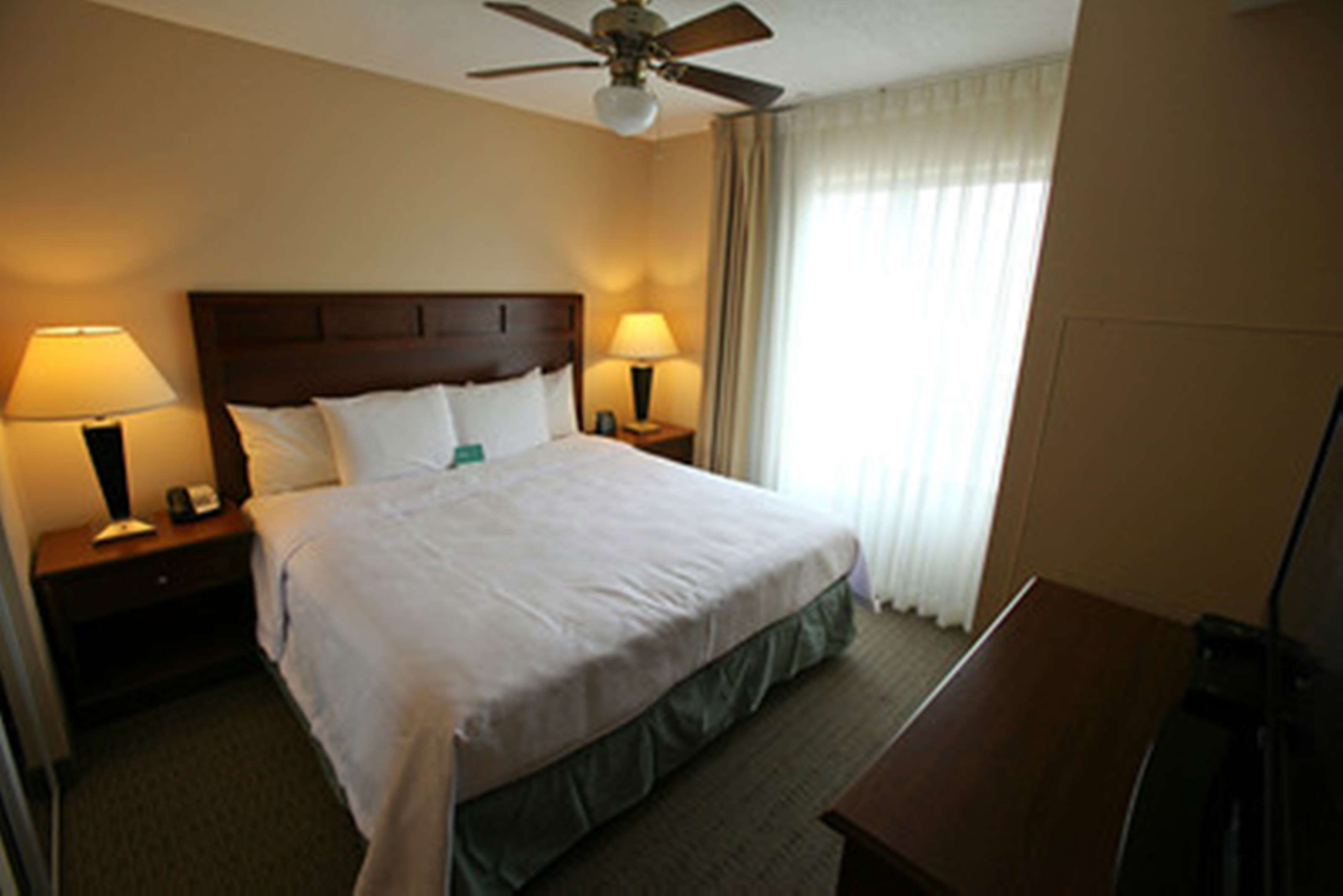 Homewood Suites by Hilton Orland Park image 20