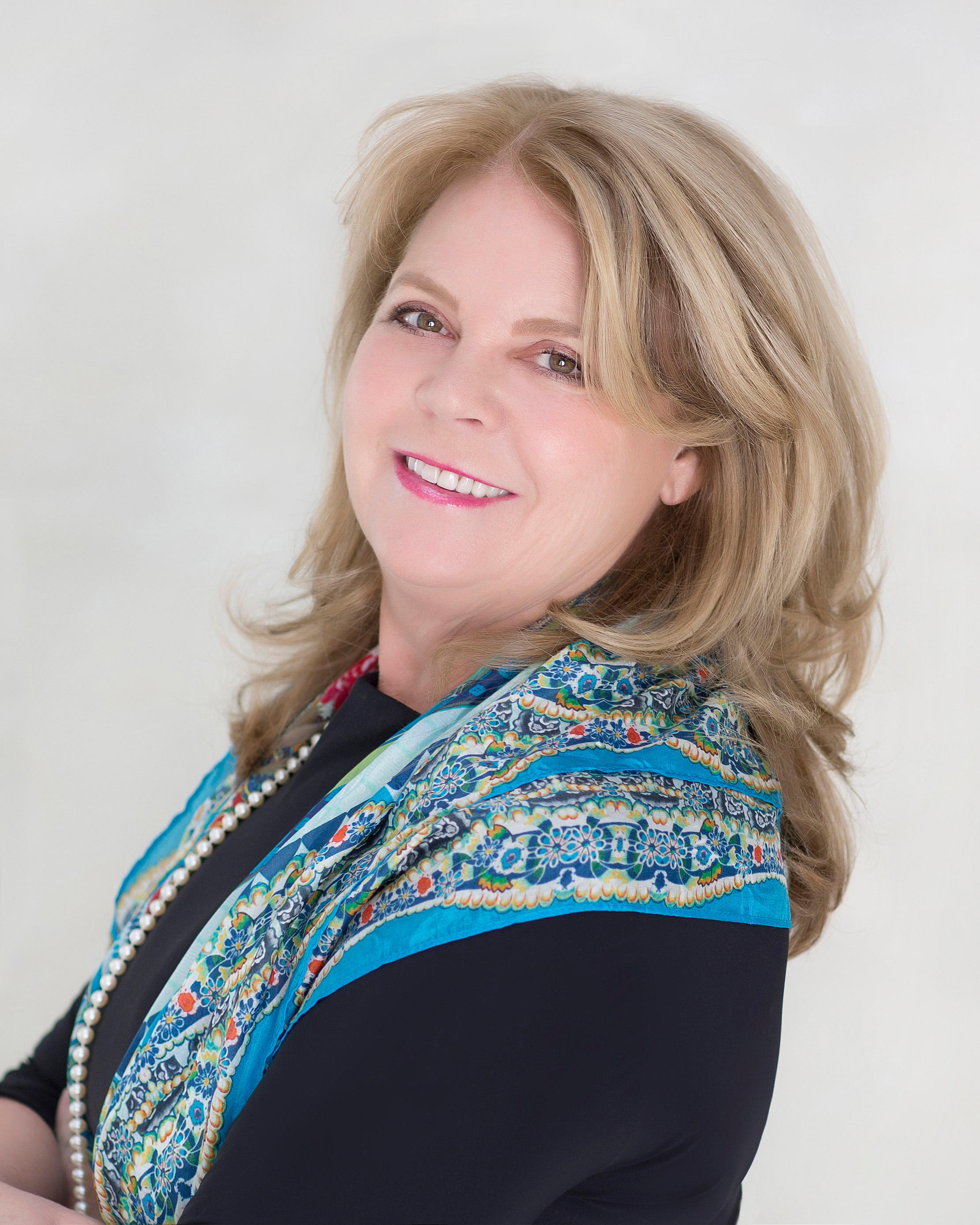 Nancy holds the designation of a Certified Elder Law Attorney (CELA), awarded by the National Elder Law Foundation as accredited by the American Bar Association. She is a member of the Elder Law and T