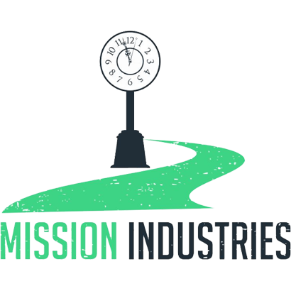 Mission Industries