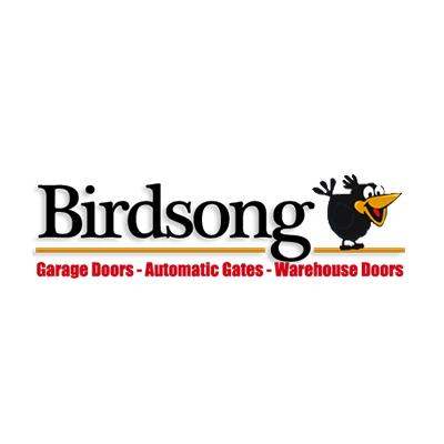 Birdsong Garage Door Co.