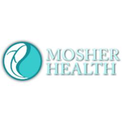 Mosher Optimal Health Center image 2