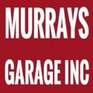 Murray's Garage Inc