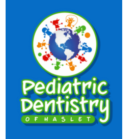 Pediatric Dentistry of Haslet