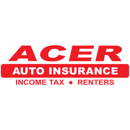 Acer Auto Insurance