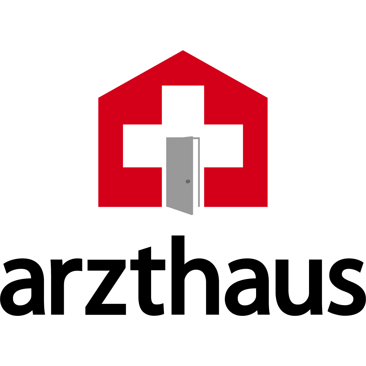 Arzthaus Aarau