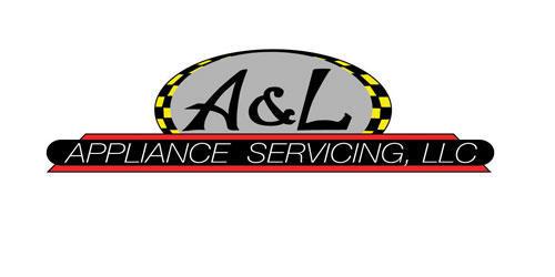 A & L Appliance Servicing LLC image 0
