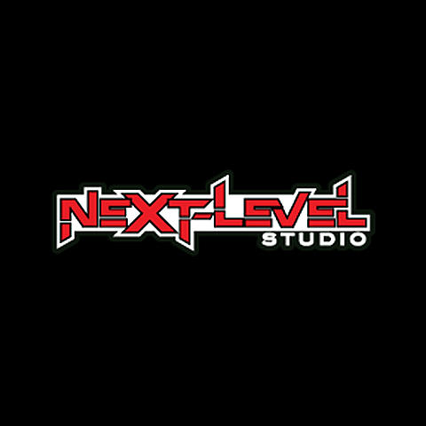 Next Level Studio image 12