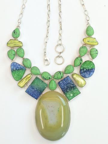 Stone Angel Jewelry image 4