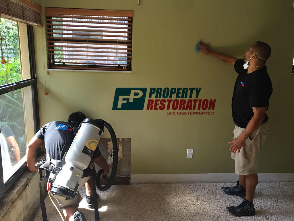 FP Property Restoration image 2