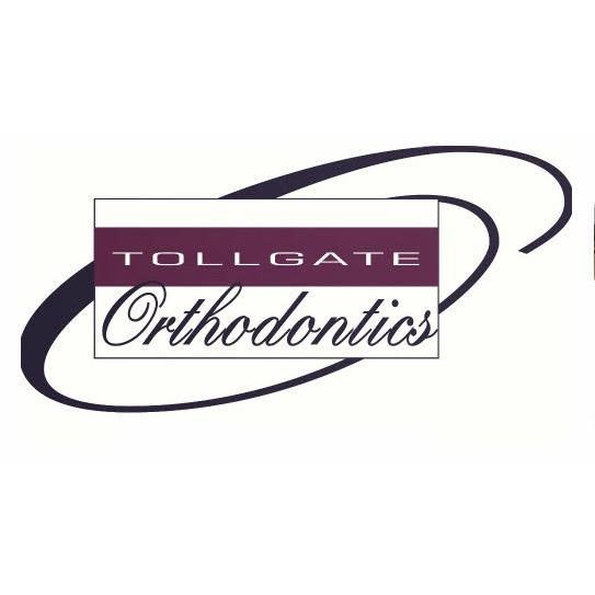 Tollgate Orthodontics: Daniel M. Eves, DMD, MS