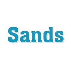 Sands image 10