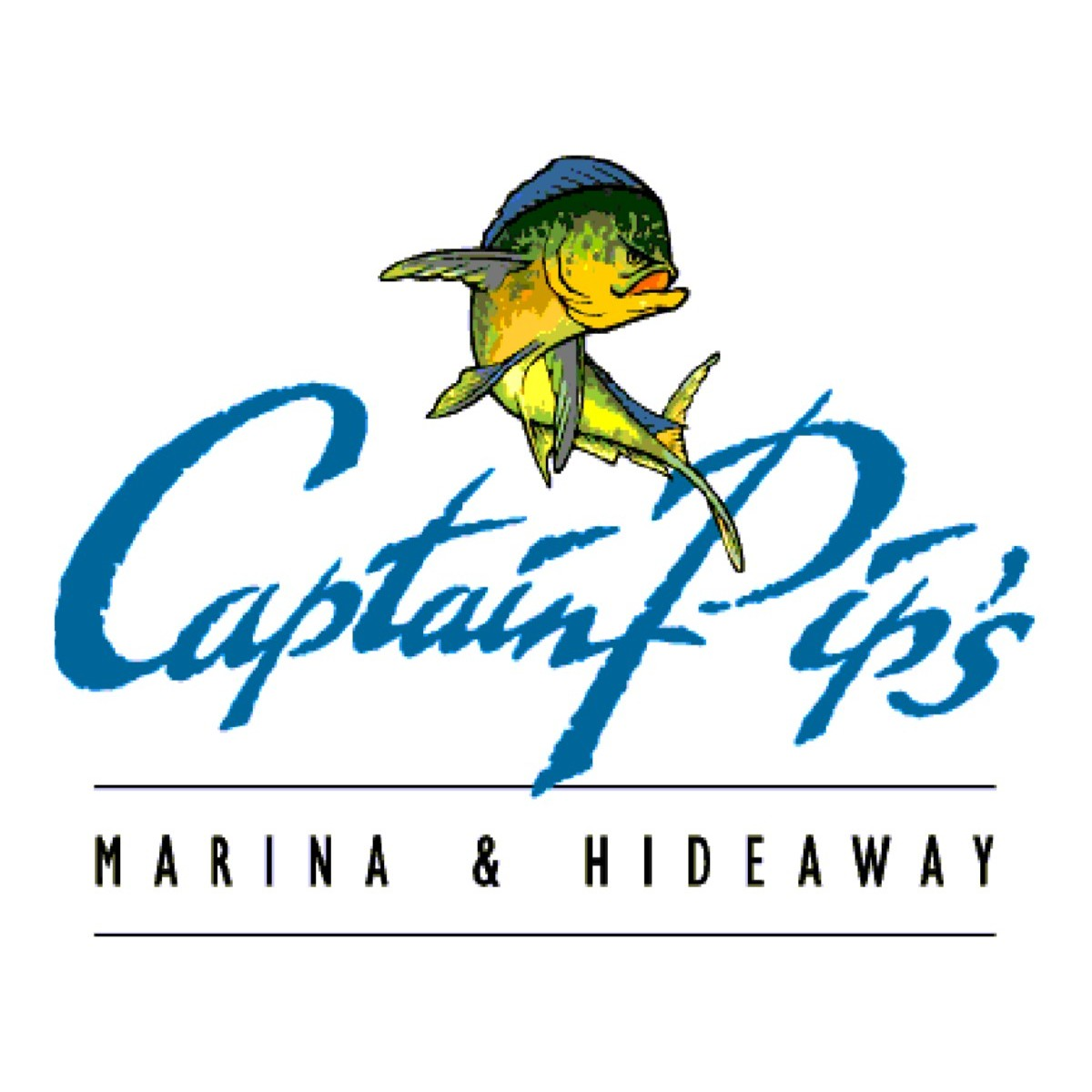 Captain Pip's Marina & Hideaway image 15