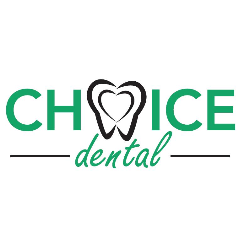 Choice Dental