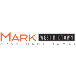 Mark at West Midtown Apartment Homes