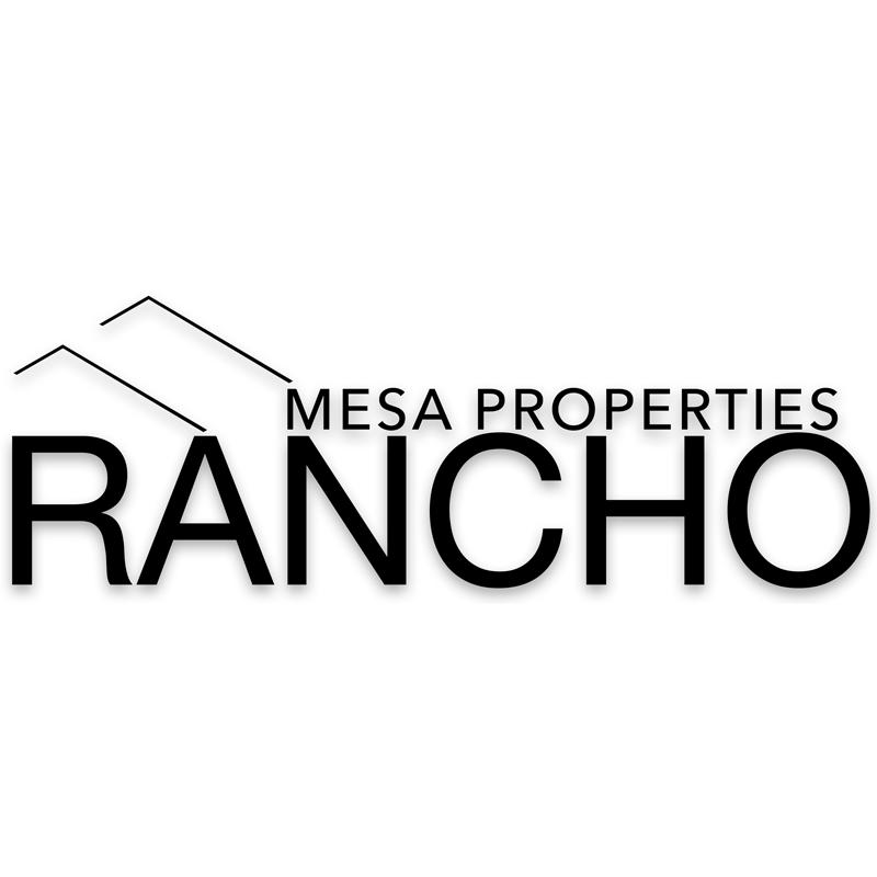 Rancho Mesa Properties