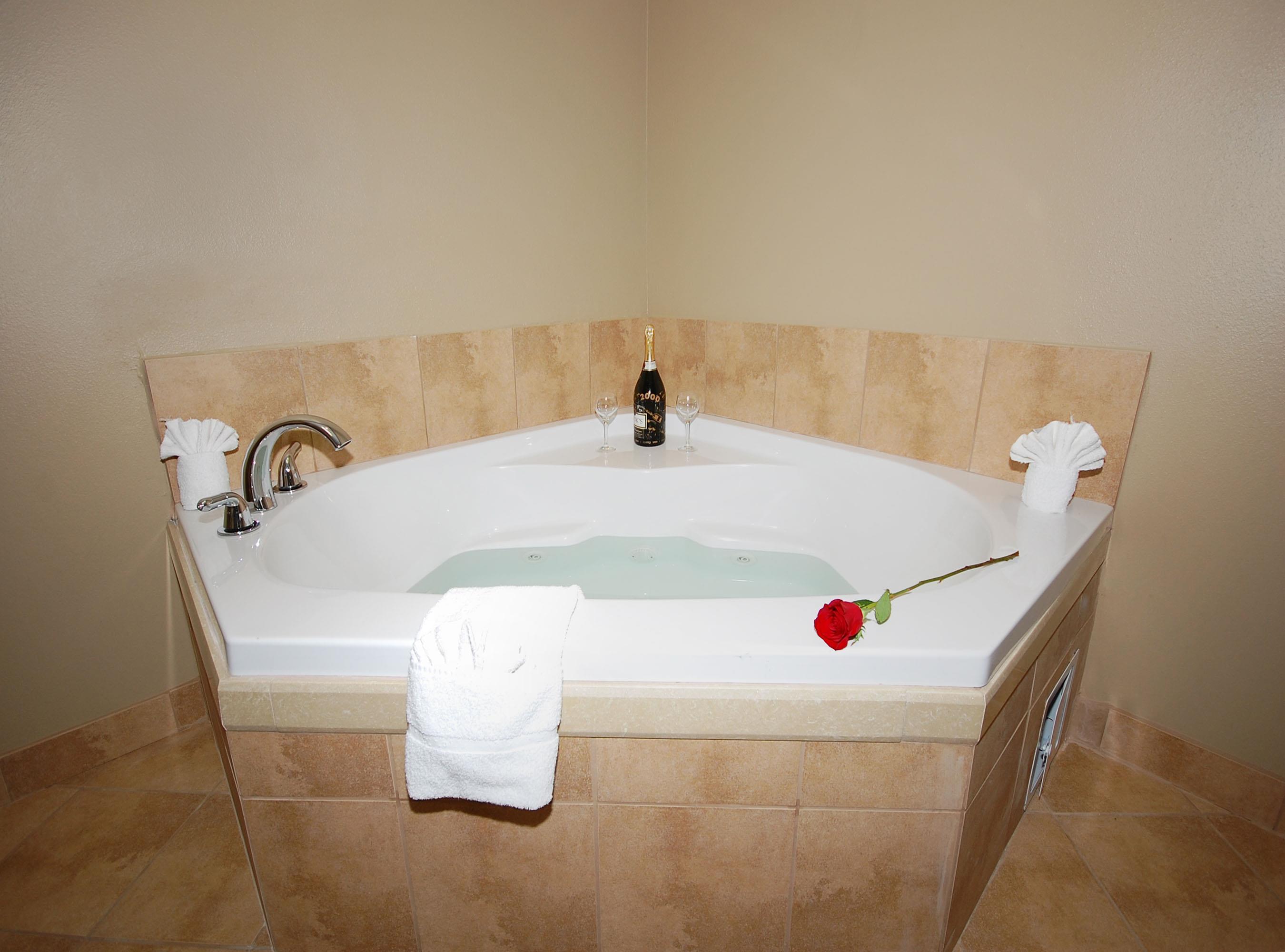 Best Western Plus Texoma Hotel & Suites image 30