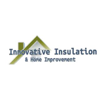 Innovative Insulation & Home Improvement, LLC image 1