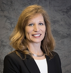 Lorie Kirtz - Ameriprise Financial Services, Inc. image 0