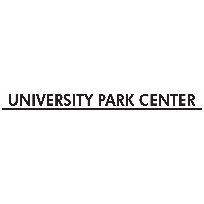 University Park Center image 0