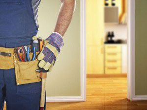 House Doctors Handyman of Somerset and London image 0