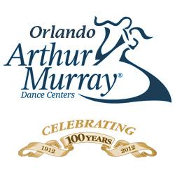 Arthur Murray Dance Centers Orlando