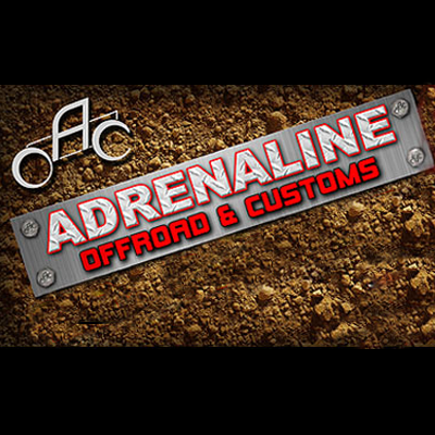 Adrenaline Offroad & Customs