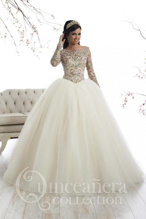 460fbe16a877 Wedding Dresses in Jacksonville, FL – Designer Wedding Gowns ...