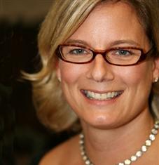 Michelle Renee Alberda - Ameriprise Financial Services, Inc.