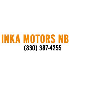 Inka Motors NB image 4