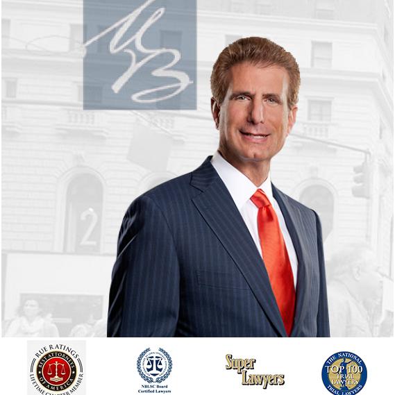 Morris Bart, LLC - Baton Rouge, LA - Attorneys