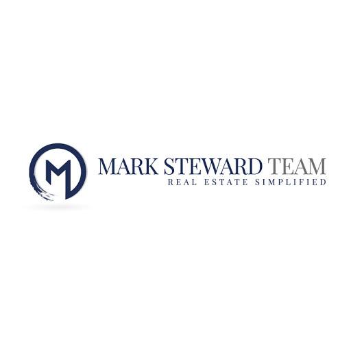Mark Steward Team