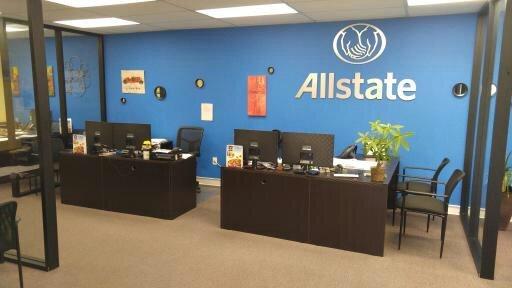 Jason Reed: Allstate Insurance image 18