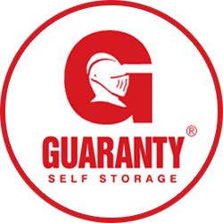Guaranty Self Storage- Chantilly